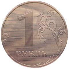 Девальвация рубля. Ждать ли девальвации в 2008-2009 годах?