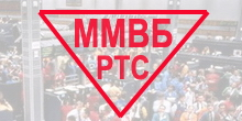 Обвал фондового рынка в России. Индексы РТС, ММВБ обвалились на фоне общемирового снижения рынков
