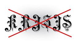 Нет кризиса! К статье: приоритеты антикризисной политики