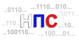 Национальная платежная система (НПС) в России. Электронные деньги