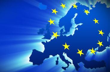 Министерство финансов Европейского союза (European Ministry Of Finance). Экономика будущей Европы под контролем